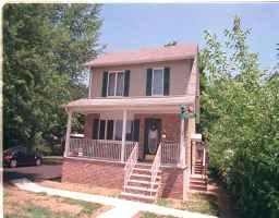 54 Boulevard, Pequannock Township, NJ 07440, USA