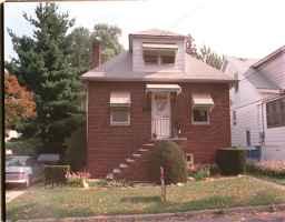 11 Fradkin St, Wallington, NJ 07057, USA