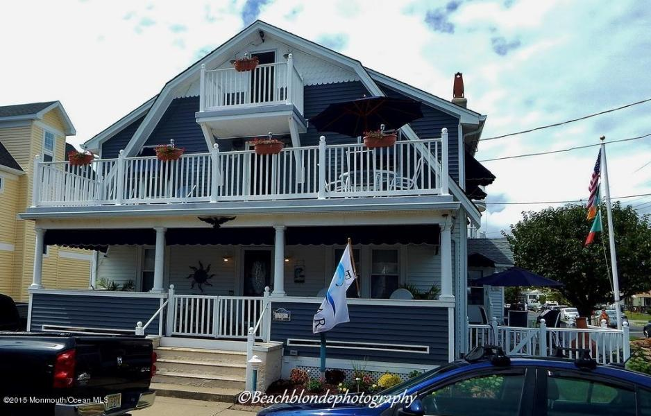 1701 Surf Ave, Belmar, NJ 07719