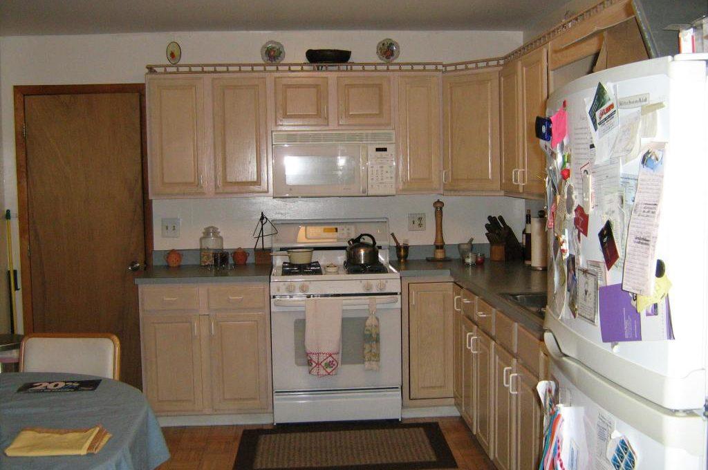 613 Maple Ave, South Plainfield, NJ 07080, USA - ARC REAL ...