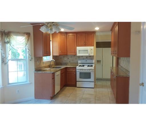 96 Heman St Edison Nj 08837 Arc Real Estate