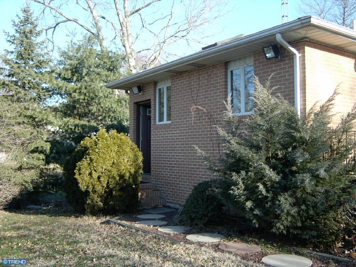 1127 Hughes Dr, Hamilton Township, NJ 08690, USA – ARC REAL ESTATE
