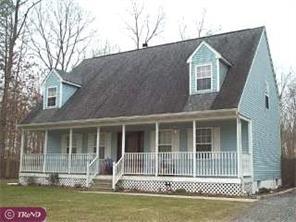 880 Proposed Ave, Franklinville, NJ 08322