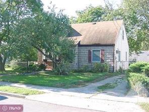 75 Pennwood Dr, Ewing, NJ 08638