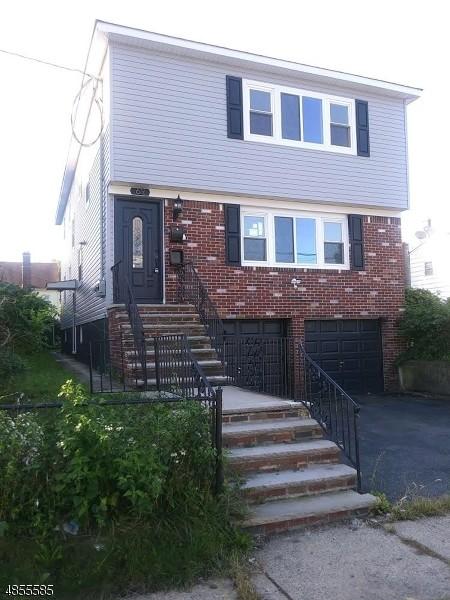 69 Rosehill Pl, Irvington, NJ 07111