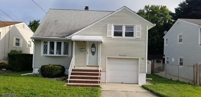 132 Carolyn Ave, Woodbridge Twp, 07067