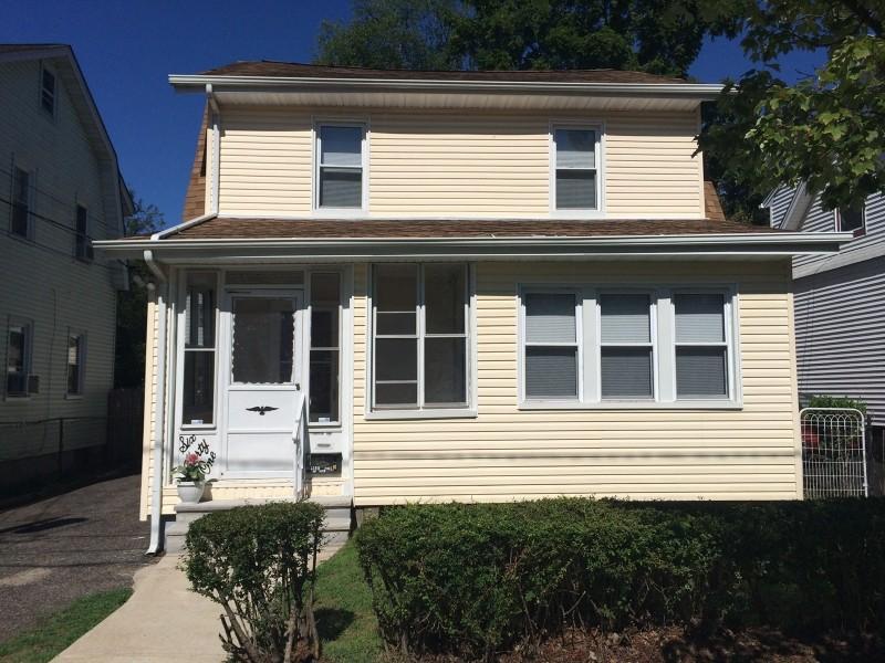 641 Walsh Ave, Orange, NJ 07050